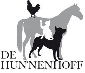 De Hunnenhoff Service